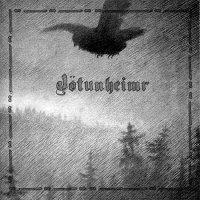 Jötunheimr-Jötunheimr