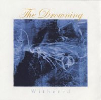 The Drowning-Withered