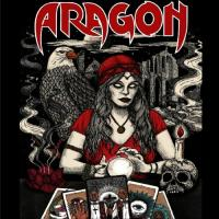 Aragon-Aragon