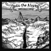 Definition of Insanity-Into the Abyss