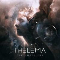 Thelema-Circumstellar