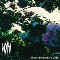 Noahh-Toward Heaven's Gate
