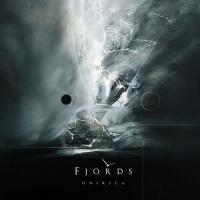 Fjords-Onirica