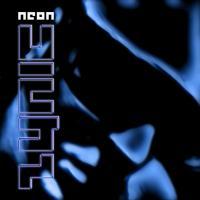 Zynic-Neon