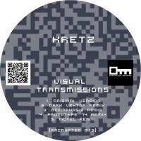 Kretz-Visual Transmissions