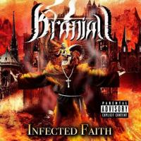 Kraniall-Infected Faith