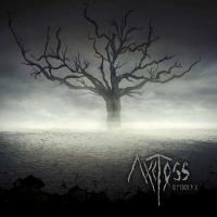 Axe Toss-Deception