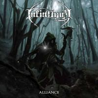 Infinityum-Alliance