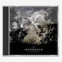 Insomnium-One For Sorrow [Japan Edition]