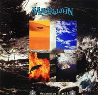 Marillion-Seasons End
