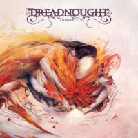 Dreadnought-Emergence