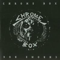 Chrome-Chrome Box (3CD Box Set)
