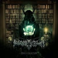 Paradise In Flames-Devil's Collection
