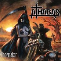 Athabas-Undertaker