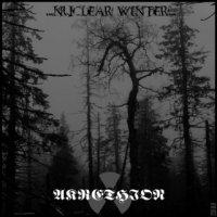 Akrethion-Nuclear Winter