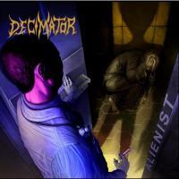 Decimator-Alienist