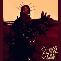 Chaos Giant-Monarch of Antares