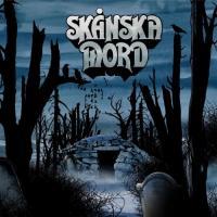 Skanska Mord-Blues From The Tombs