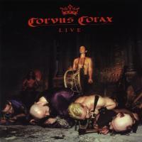 Corvus Corax-Live auf dem Wascherschloss (Live)