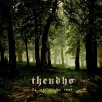 Theudho-De Roep Van Het Woud