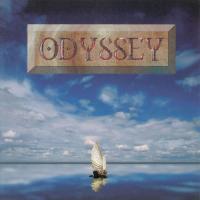 Odyssey-Odyssey
