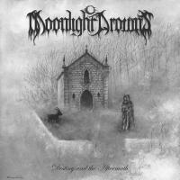 Moonlight Drowns - Destiny And The Aftermath mp3