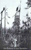 Saatkrähe-Les Corbeaux de mes Funerailles