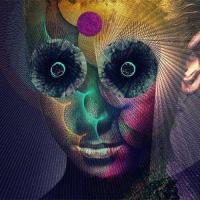 Dir En Grey-The Insulated World