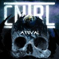 CNTRL-Arrival