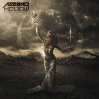 Ascend The Hollow - Echoes Of Existence mp3