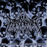Paranomia-The Origins Of Death Obsession