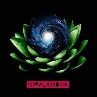 Niralambha-Жизнь идентичная натуральной