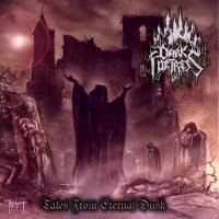 Dark Fortress-Tales From Eternal Dusk