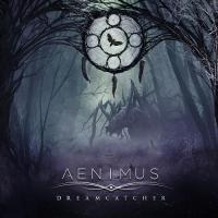 Aenimus-Dreamcatcher