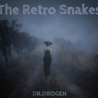 The Retro Snakes-Dr. Drogen