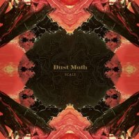 Dust Moth-Scale