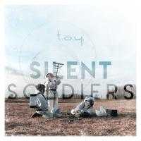 T.O.Y.-Silent Soldiers