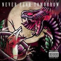 Never Fear Tomorrow-Never Fear Tomorrow