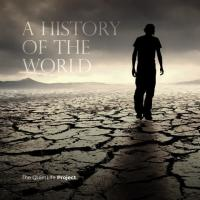 The Quietlife Project-A History Of The World
