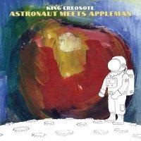 King Creosote-Astronaut Meets Appleman