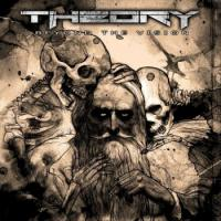 Theory-Beyond The Vision