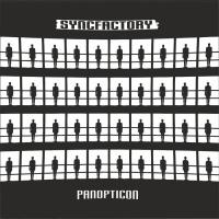 Syncfactory-Panopticon