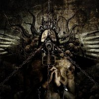 Bane-Chaos, Darkness & Emptiness