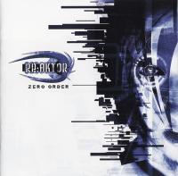 Re:aktor-Zero Order