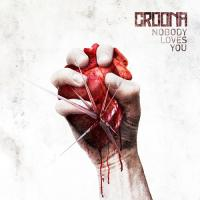 Croona-Nobody Loves You