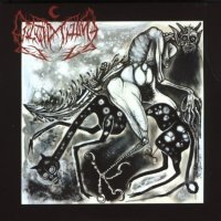 Leviathan-Tentacles Of Whorror