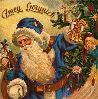 Zmey Gorynich-Дед Мороз