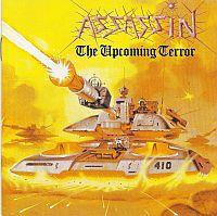 Assassin-The Upcoming Terror