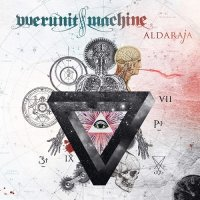 Overunit Machine-Aldaraja