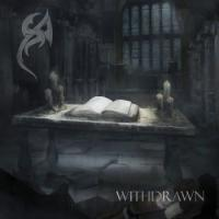 Sacrificed Alliance-Withdrawn